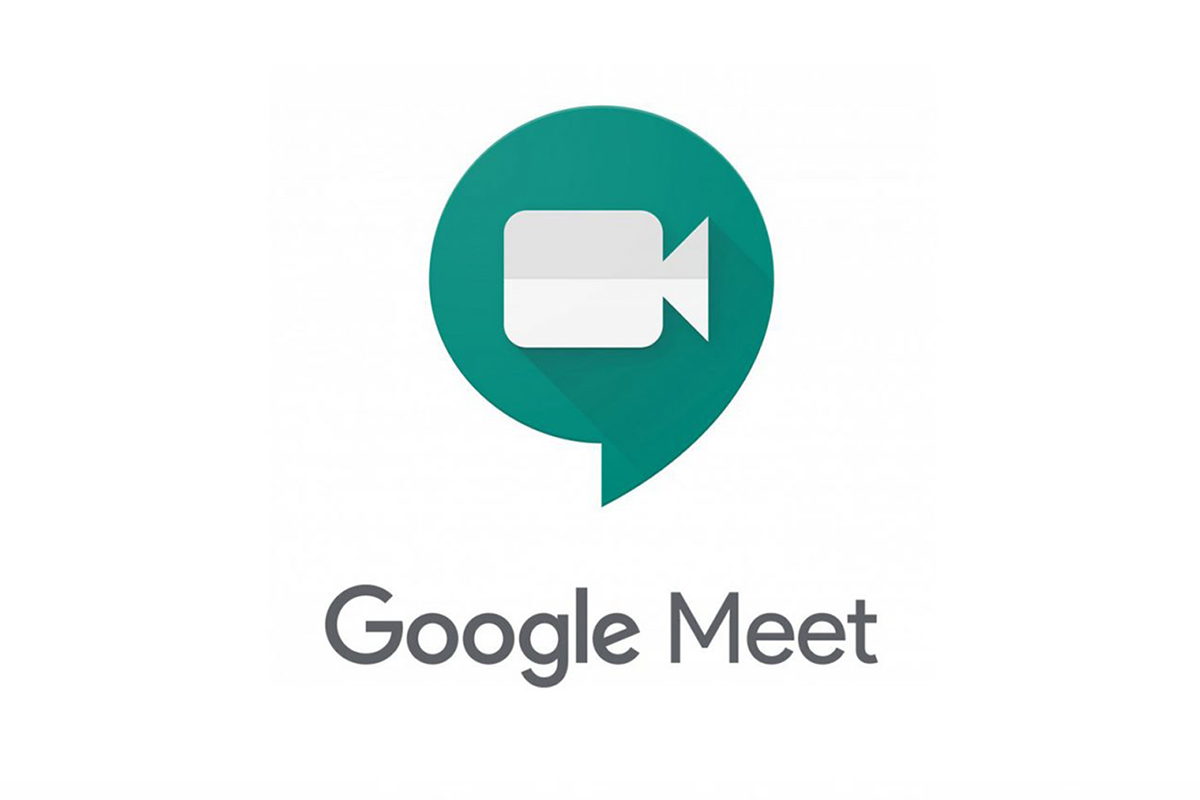How To Use Google Meet For Free